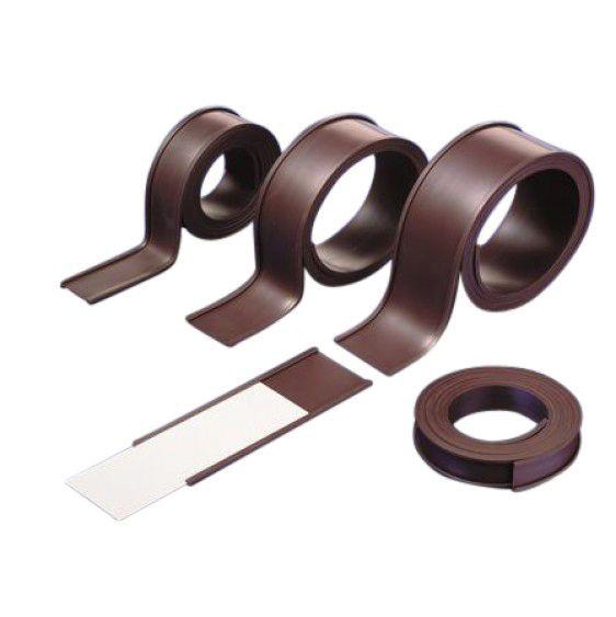 Magnetisch C-profielen