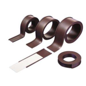 Magnetisch C-profiel -  2x100 cm