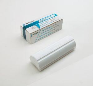 Papierwisser Design