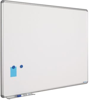 Whiteboard Design profiel 16mm