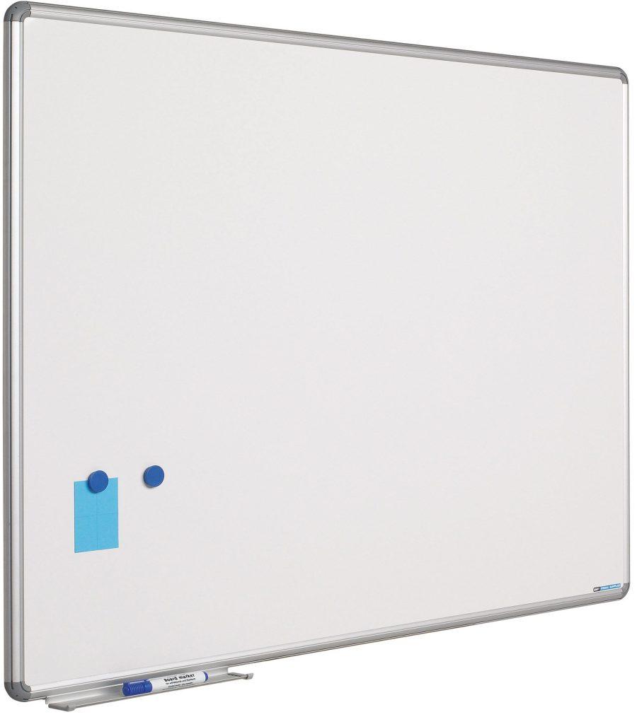 Whiteboard Design profiel 16mm
