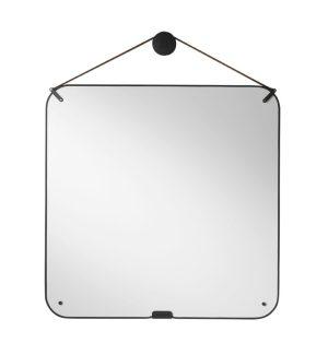 Chameleon Portable - draagbaar dubbelzijdig whiteboard